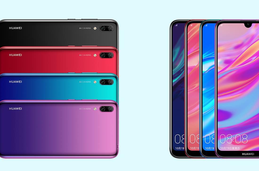 Huawei Enjoy 9 (7)