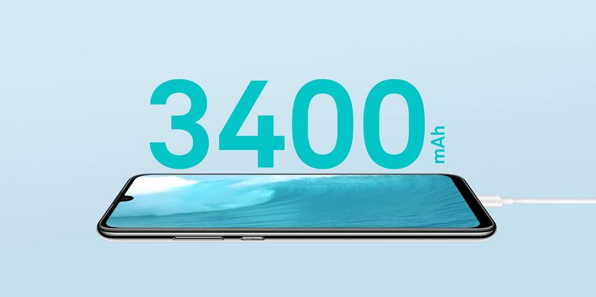 Huawei P Smart 2019 1 (3)