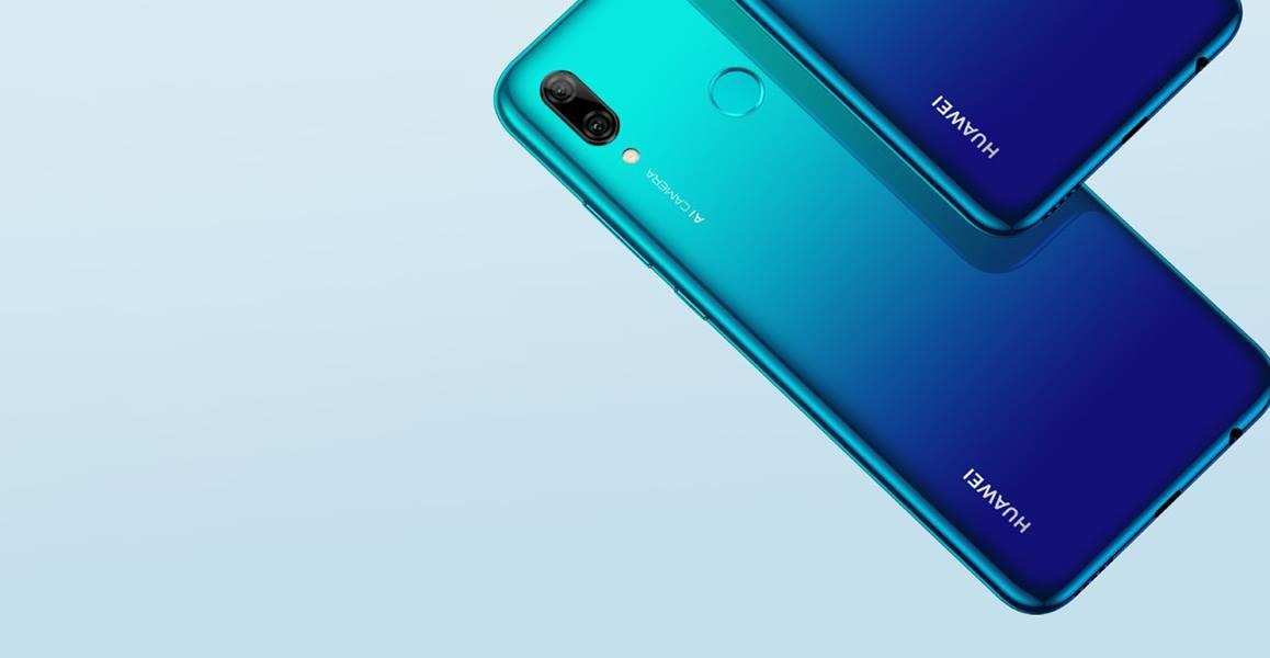 Huawei P Smart 2019 1 (5)