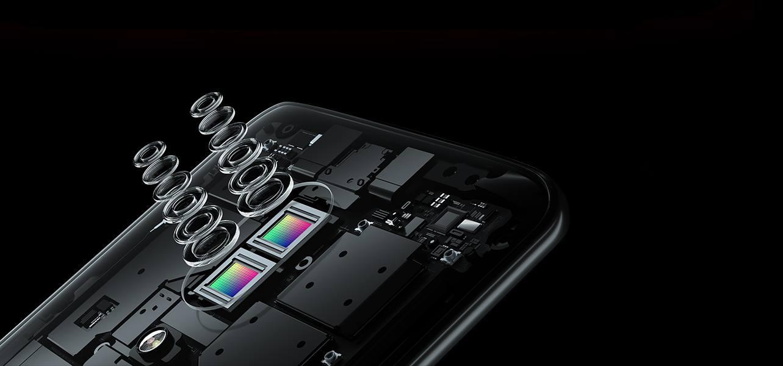 Lenovo Z5 Pro GT (6)