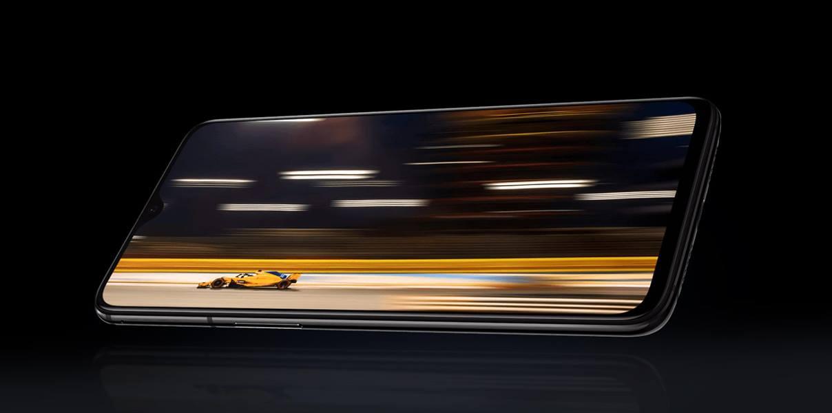 OnePlus 6T McLaren (5)