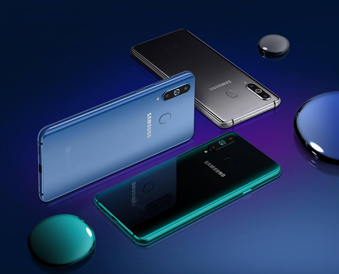 Samsung Galaxy A8s (6)