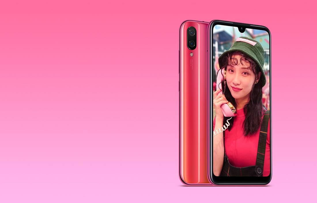 Xiaomi Mi Play (1)