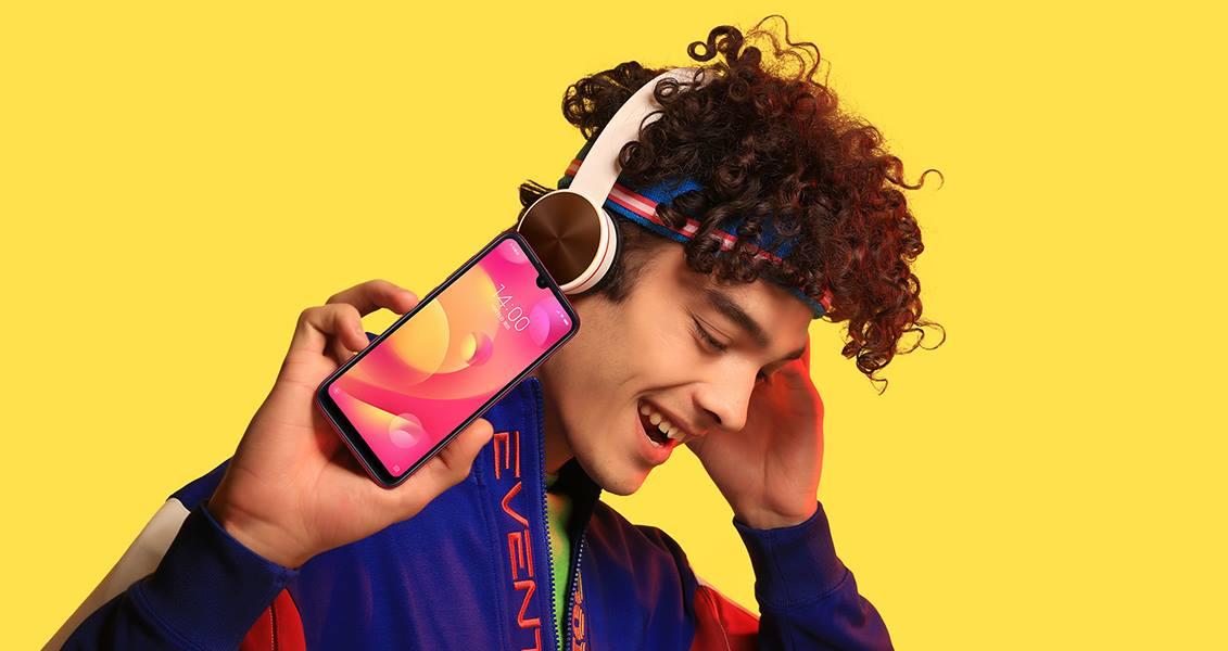 Xiaomi Mi Play (4)