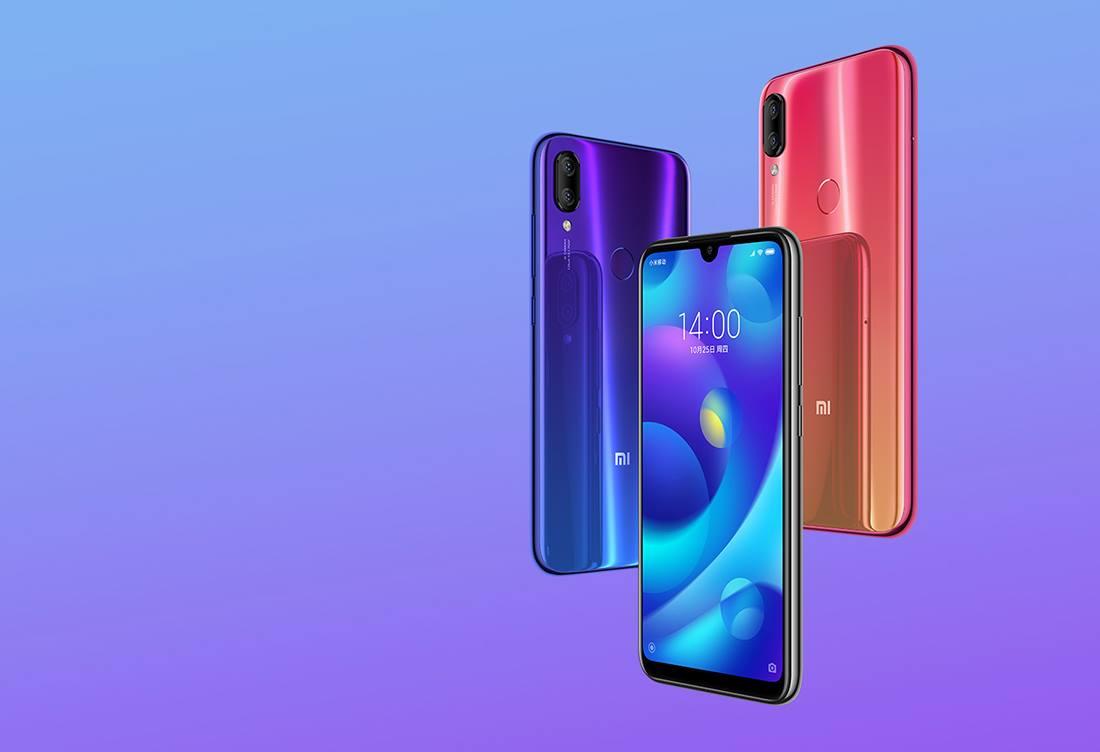 Xiaomi Mi Play (5)