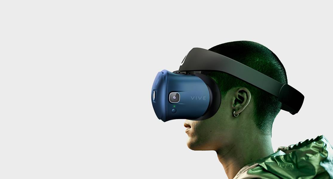 HTC Vive Cosmos (4)