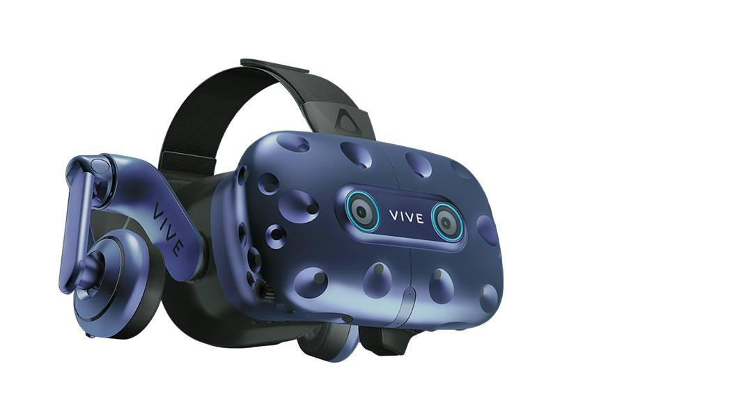 HTC Vive Pro Eye (1)