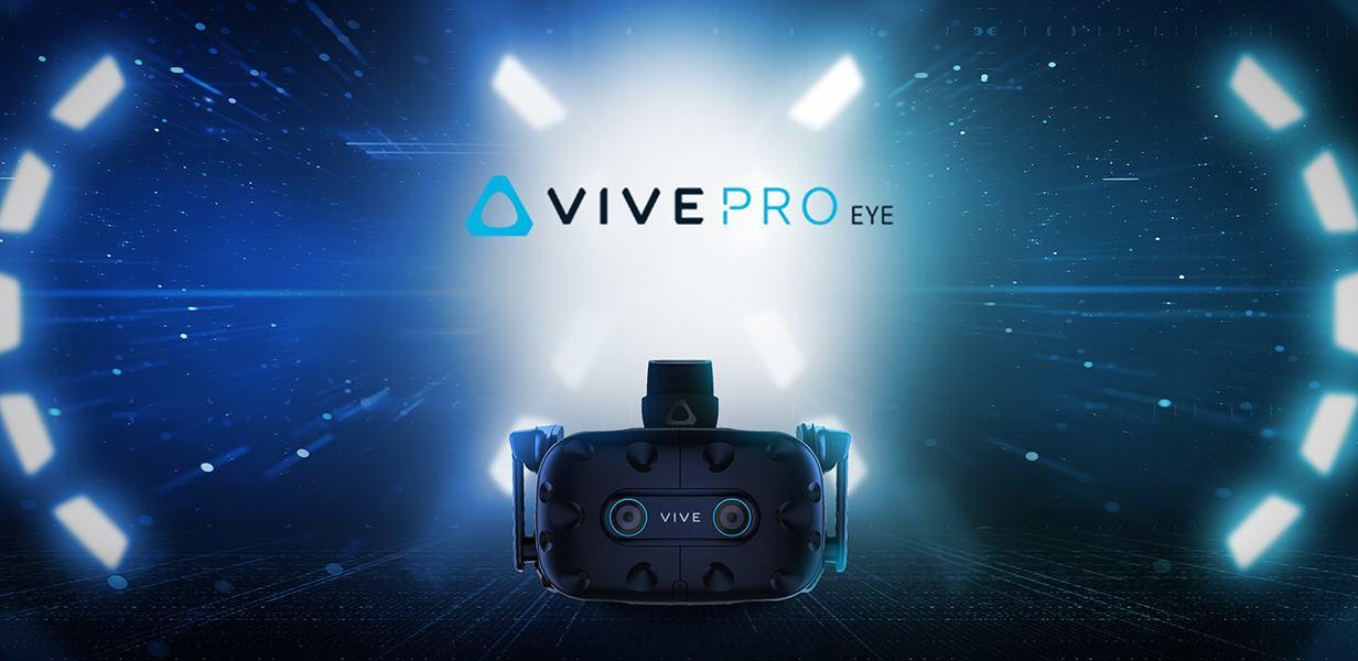 HTC Vive Pro Eye (3)