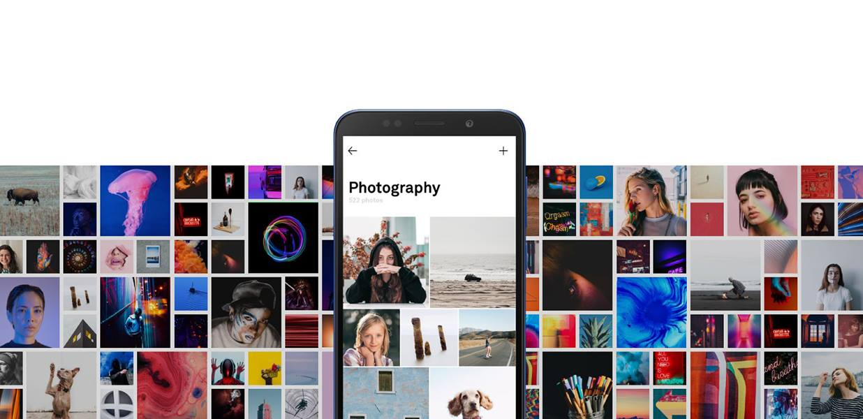 Huawei Y5 Lite 2019 (2)