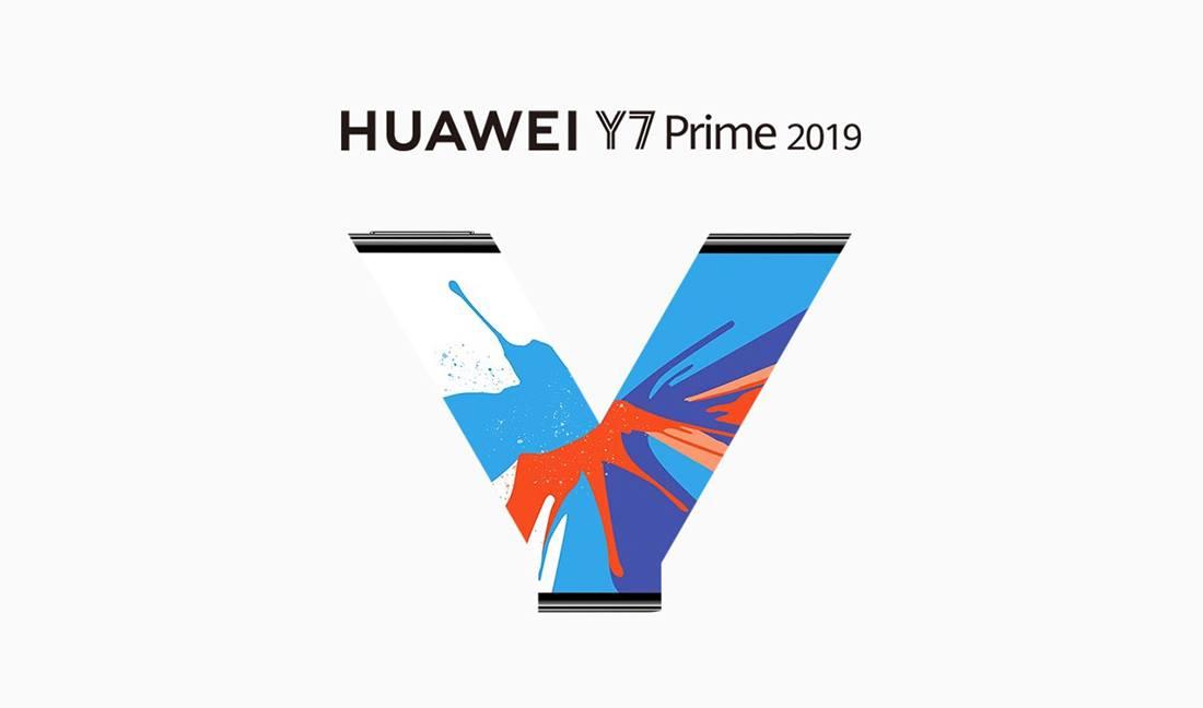 Huawei Y7 Prime 2019 (1)