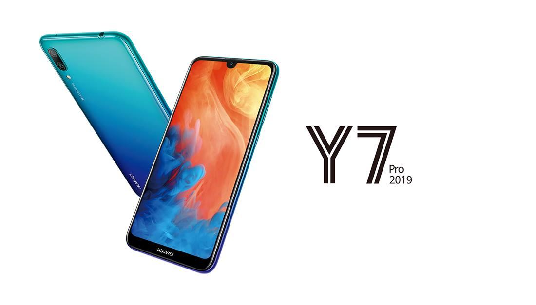 Huawei Y7 Pro 2019 (1)
