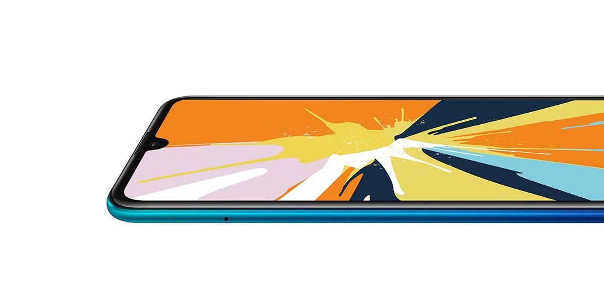 Huawei Y7 Pro 2019 (3)