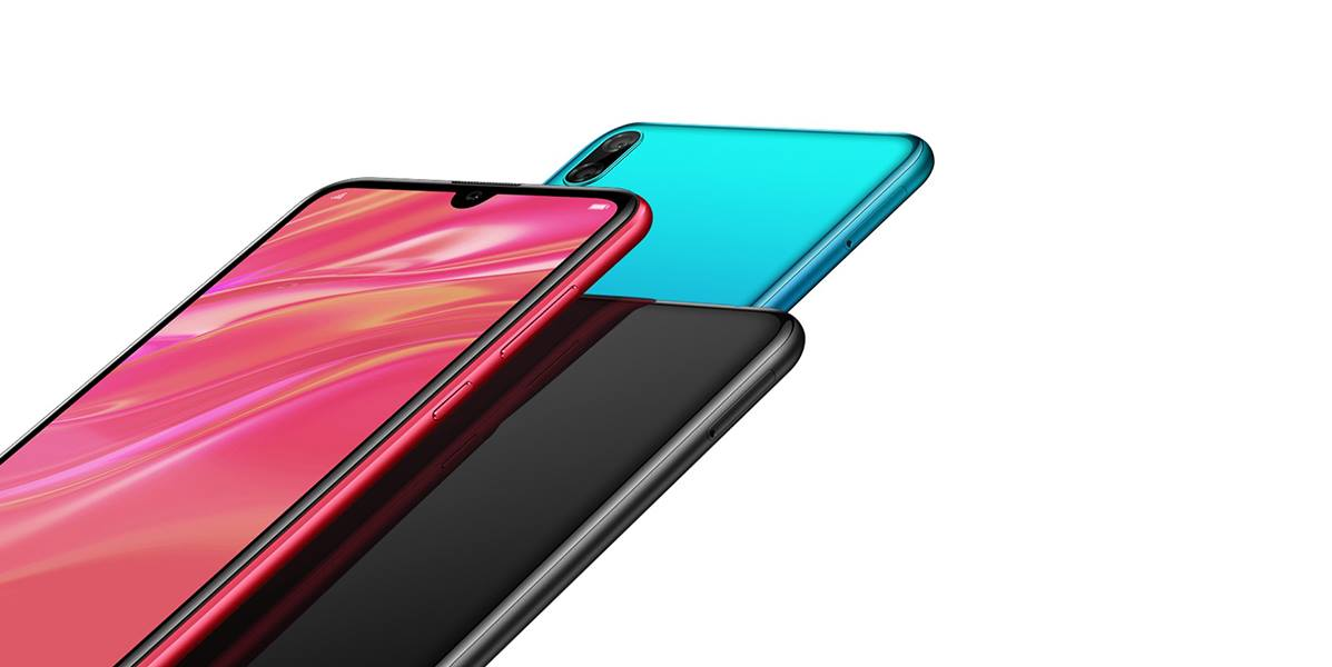 Huawei Y7 Pro 2019 (4)