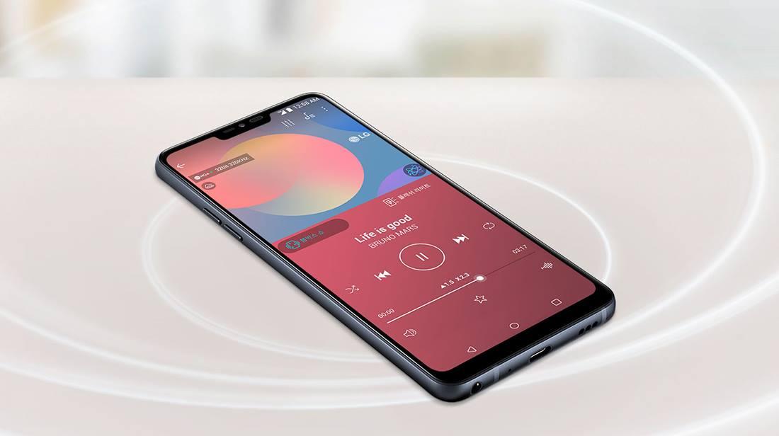 LG Q9 (1)