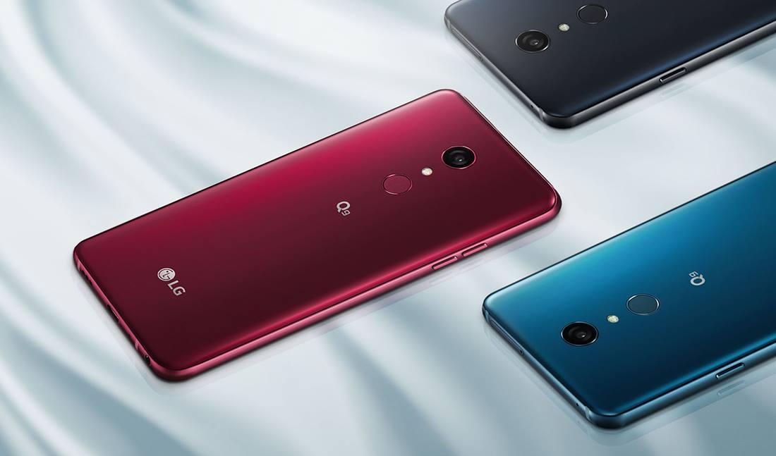 LG Q9 (7)