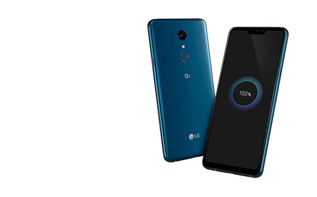 LG Q9 (8)