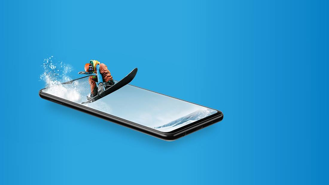 Samsung Galaxy M10 (3)