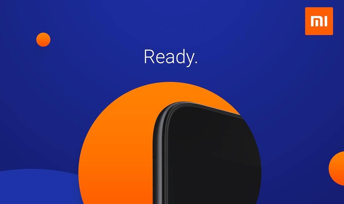 Xiaomi Redmi Go (3)