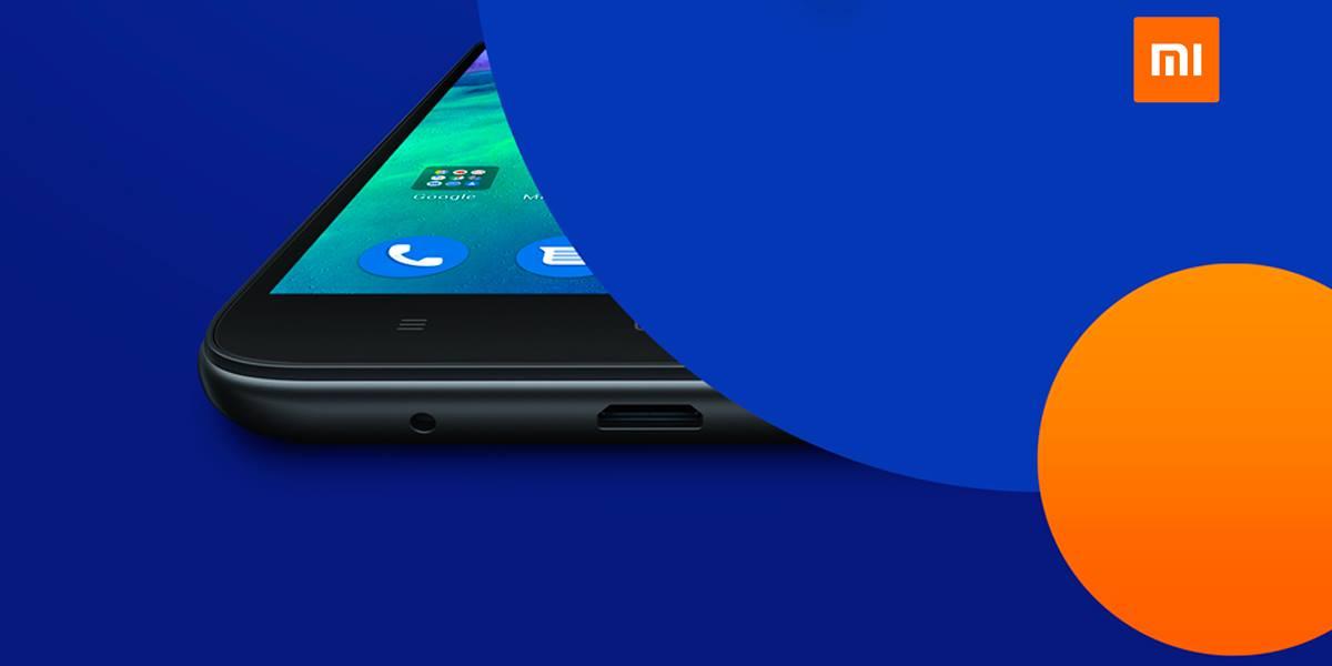 Xiaomi Redmi Go (4)