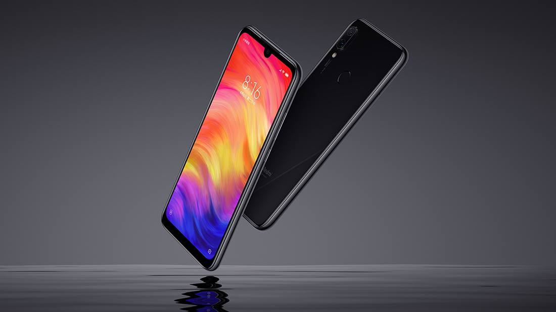 Xiaomi Redmi Note 7 (3)