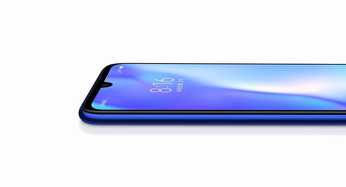 Xiaomi Redmi Note 7 (5)