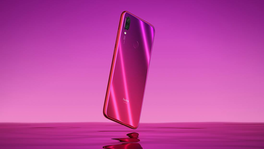 Xiaomi Redmi Note 7 (6)