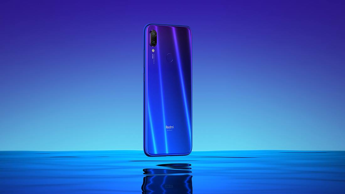 Xiaomi Redmi Note 7 (7)