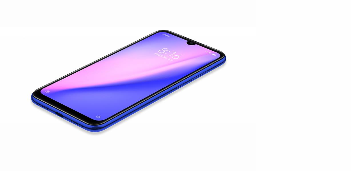 Xiaomi Redmi Note 7 (9)