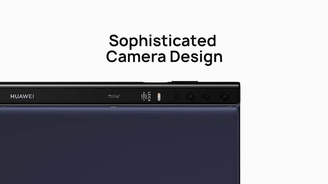 Huawei Mate X (5)