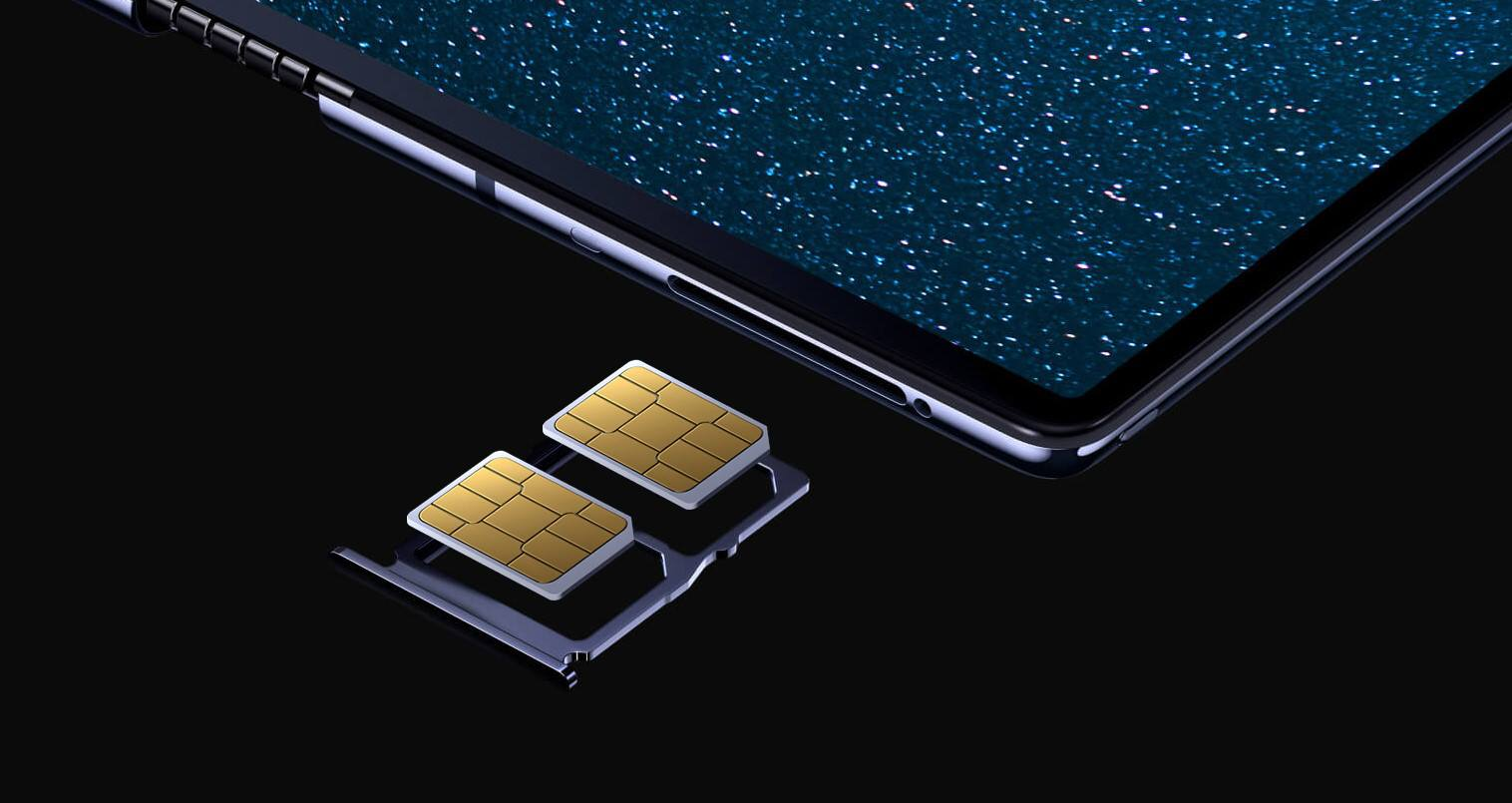 Huawei Mate X (7)