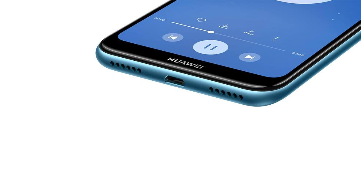 Huawei Y6 Pro 2019 (4)