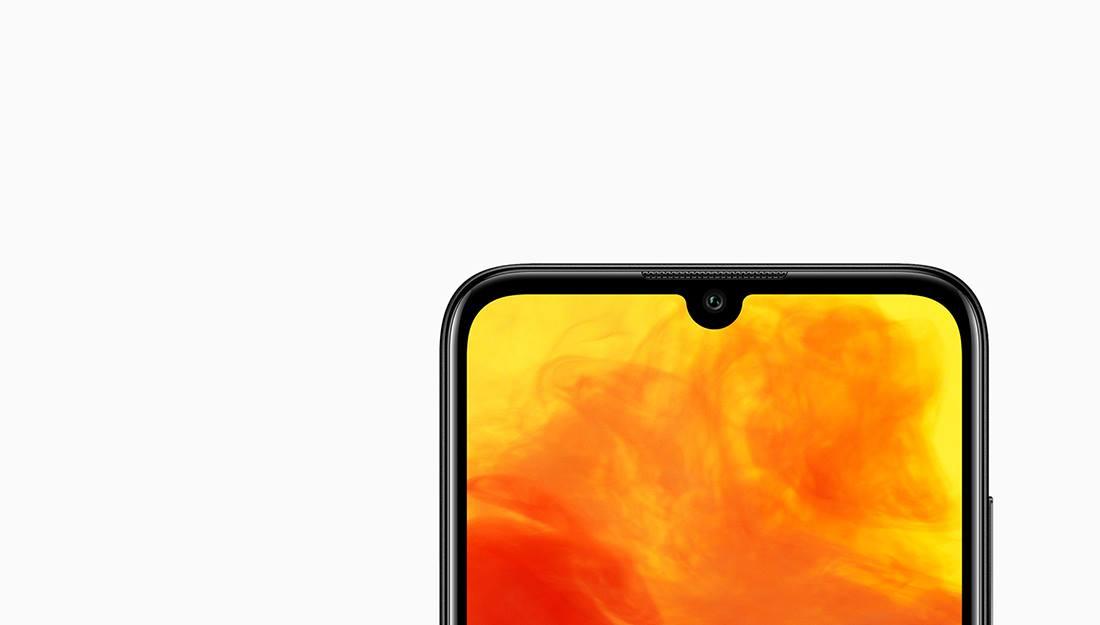 Huawei Y6 Pro 2019 (6)