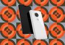 Motorola Moto G7 Screen Specifications