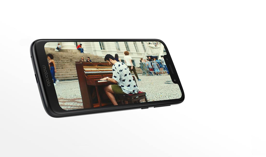 Motorola Moto G7 Play (1)