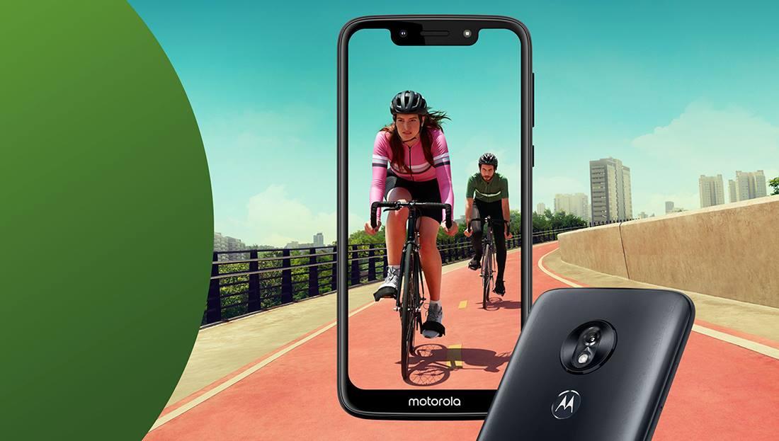 Motorola Moto G7 Play (2)