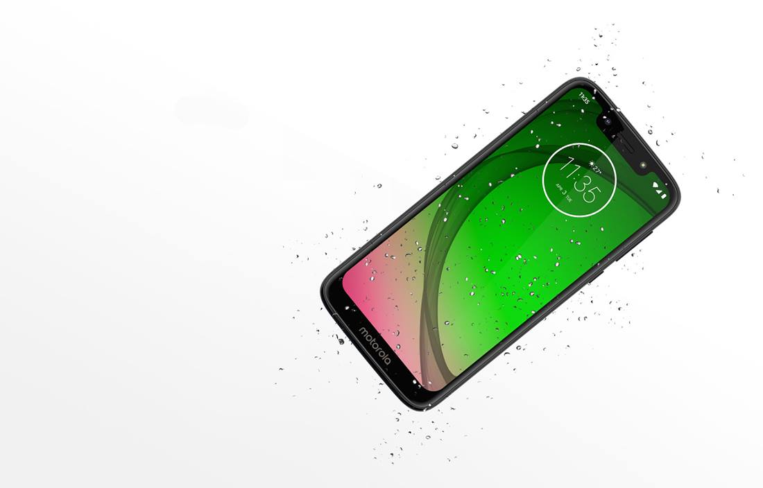 Motorola Moto G7 Play (3)