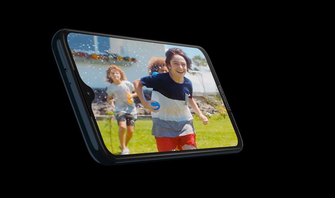 Motorola Moto G7 Plus (6)