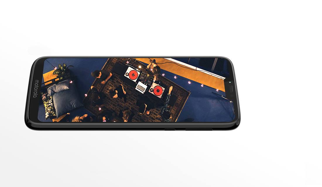 Motorola Moto G7 Power (3)