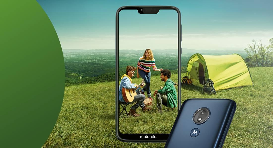 Motorola Moto G7 Power (4)