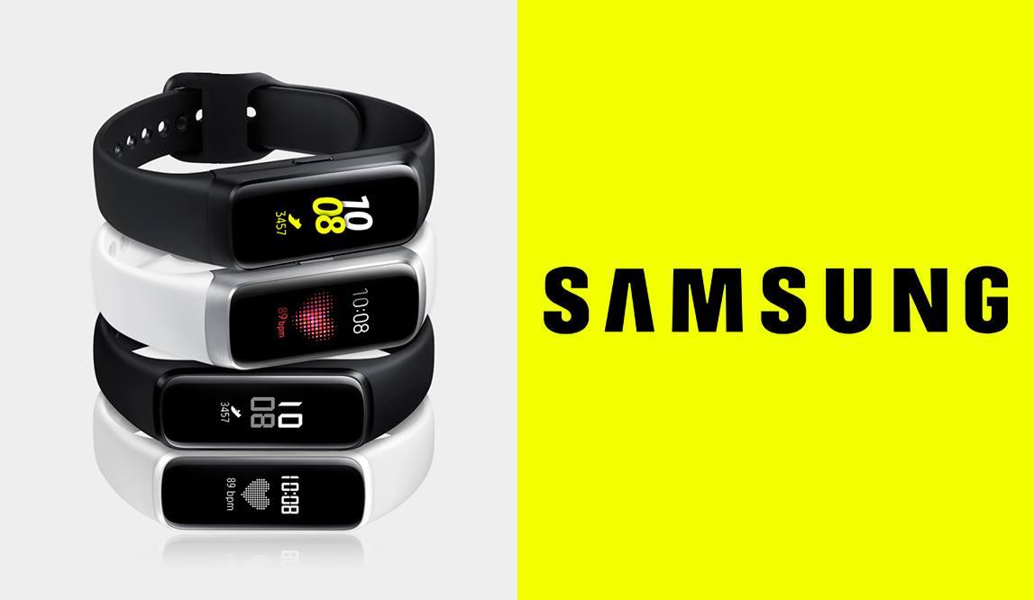 Samsung Galaxy Fit (1)