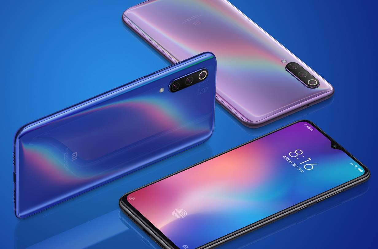 Xiaomi Mi 9 (6)