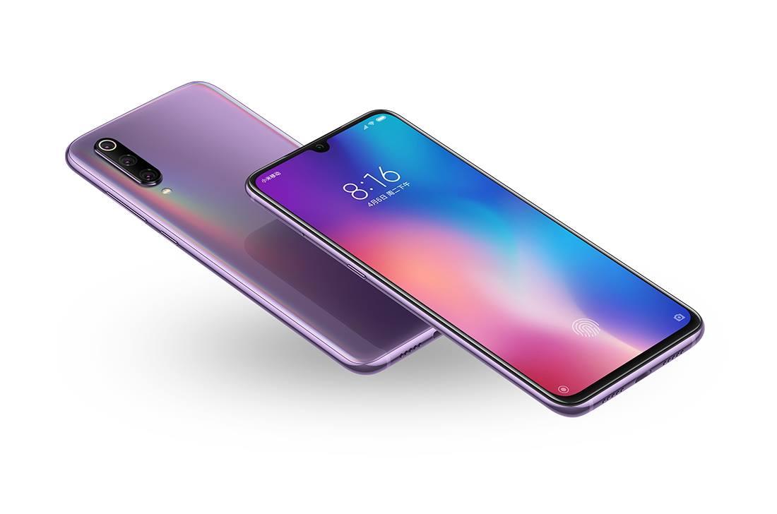 Xiaomi Mi 9 (7)