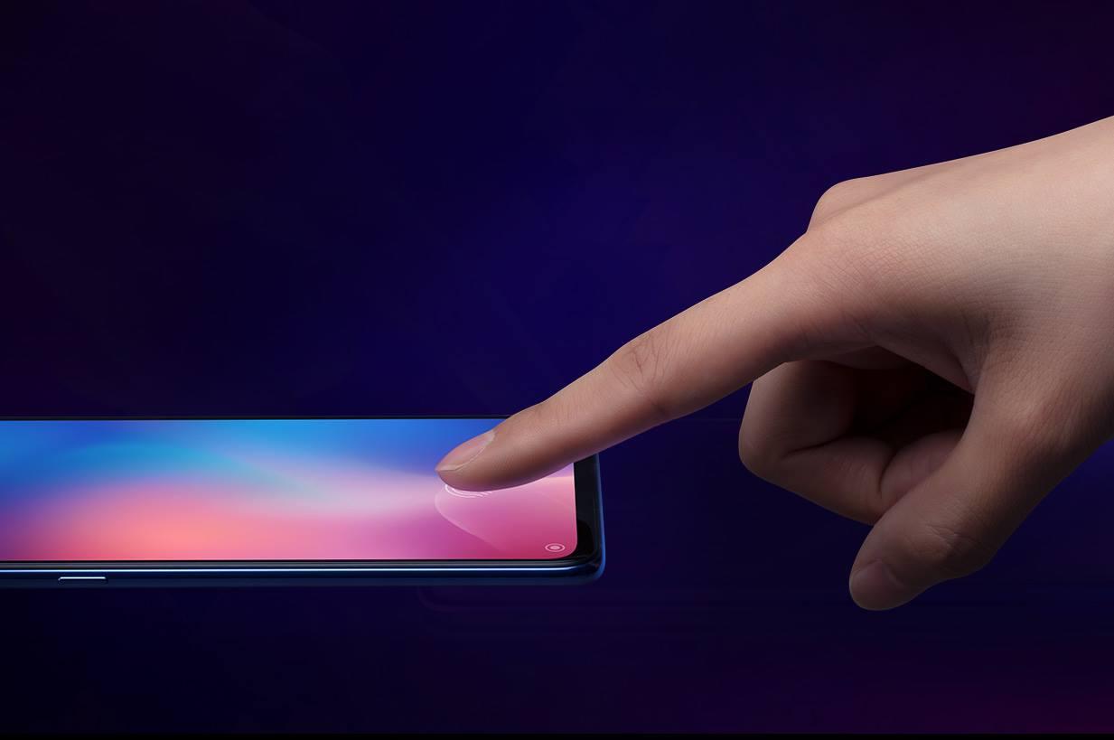 Xiaomi Mi 9 (9)