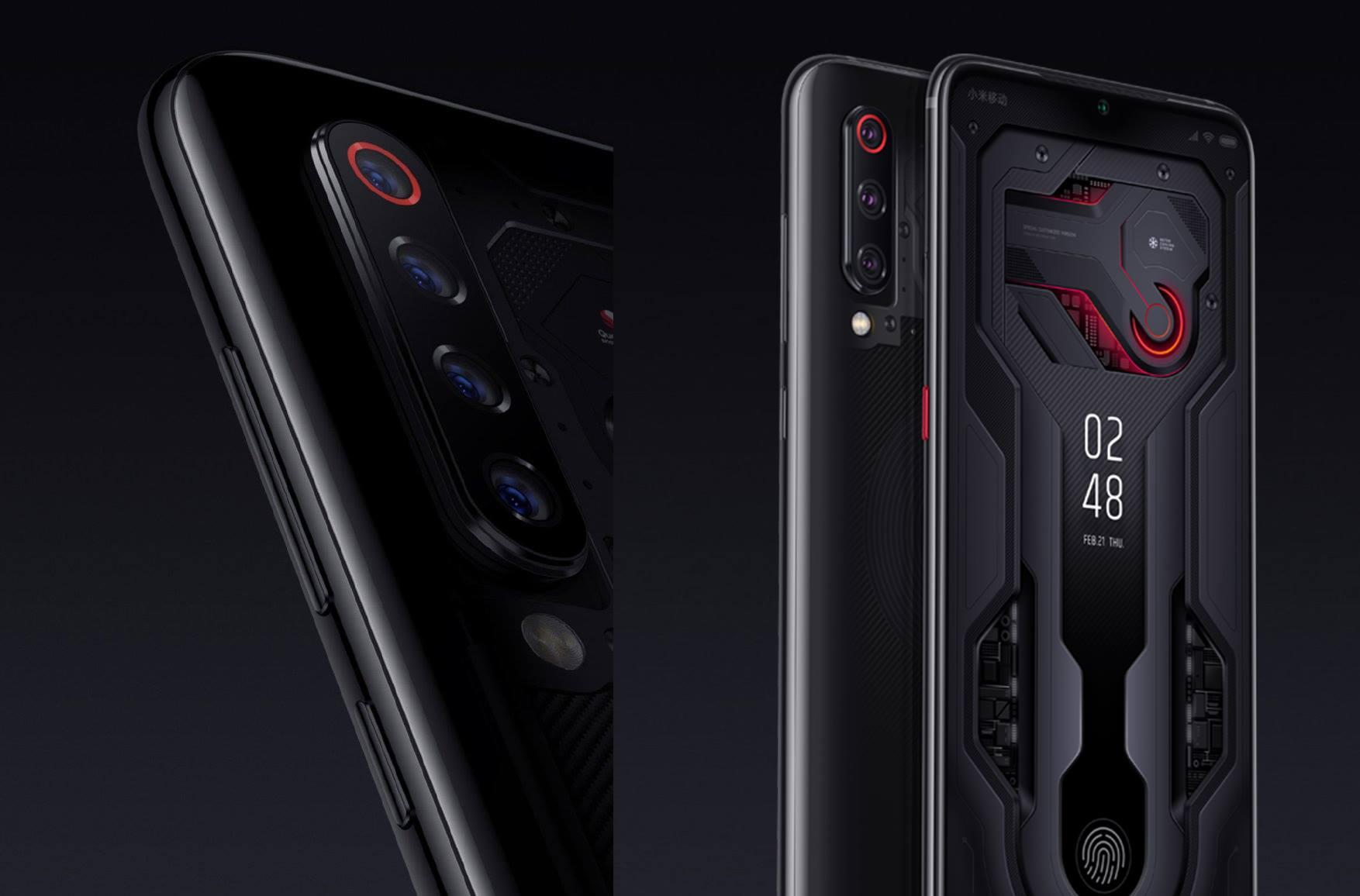 Xiaomi Mi 9 Explore (3)