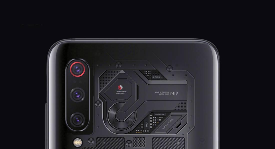 Xiaomi Mi 9 Explore (8)