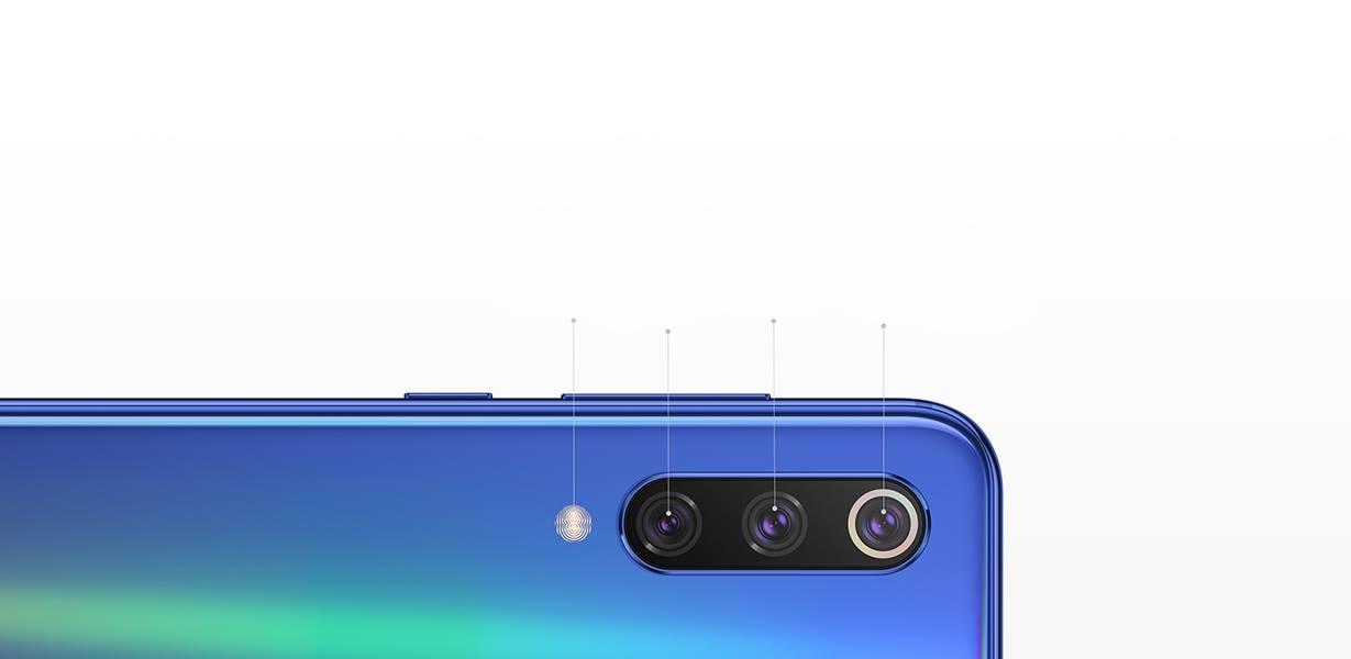 Xiaomi Mi 9 SE (2)