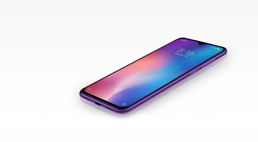 Xiaomi Mi 9 SE (8)