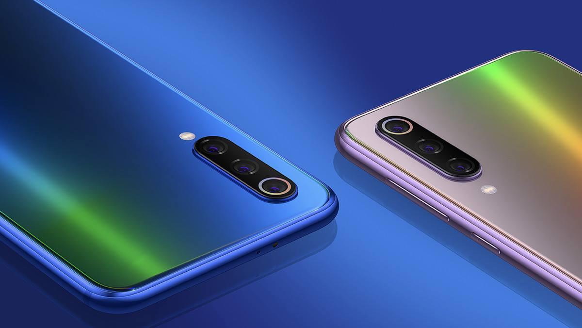 Xiaomi Mi 9 SE (5)