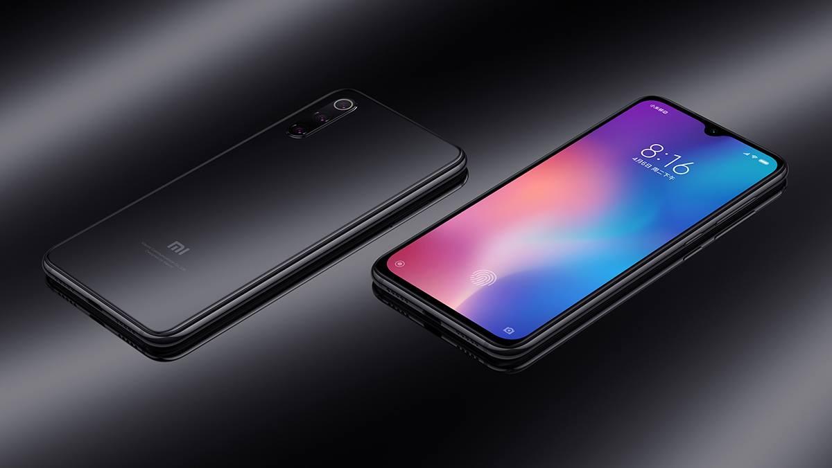 Xiaomi Mi 9 SE (6)
