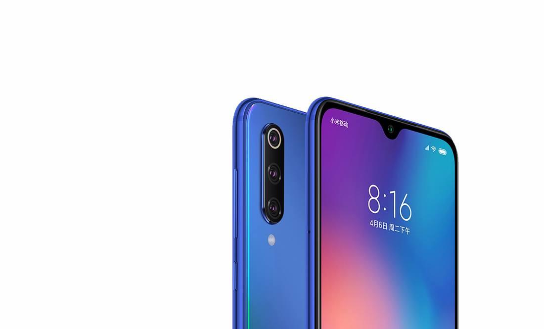 Xiaomi Mi 9 SE (7)